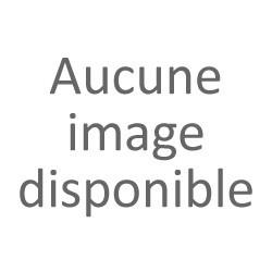 PÂTE À TARTINER À LA NOISETTE ET AU CHOCOLAT